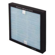Esperanza filtr do oczyszczacza powietrza BREEZE