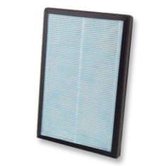 Esperanza filtr do oczyszczacza powietrza BORA H11
