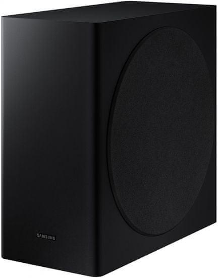 Samsung Soundbar zvučnik HW-Q800T/EN