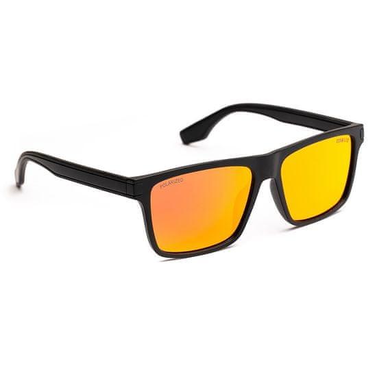 Bliz brýle - Polarized C - 51204-14