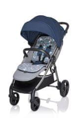Baby Design Wave 03 2020
