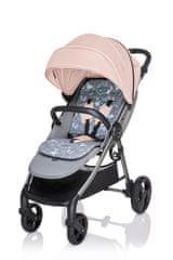 Baby Design Wawe 08 2020
