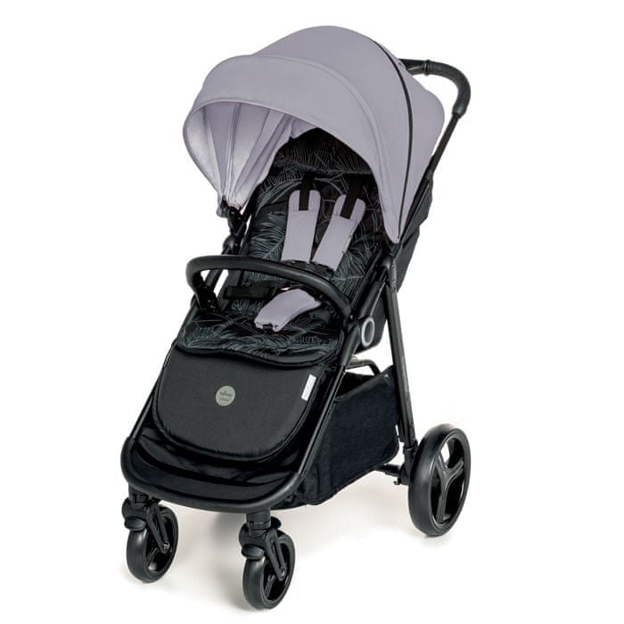 Baby Design Coco 27 2020