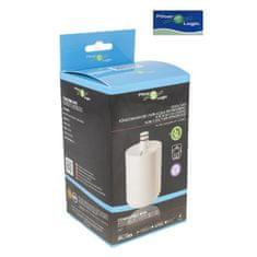Filter Logic FFL-150L vodní filtr do lednice - kompatibilní LG LT500P 5231JA2002A