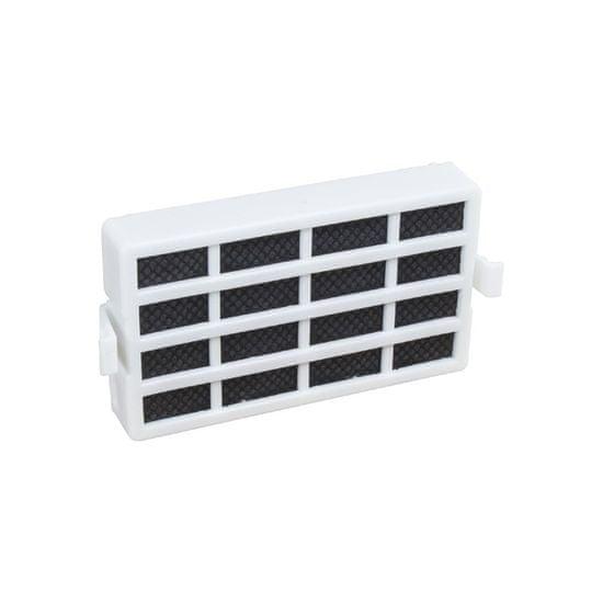 Filter Logic FFL-199W vzduchový filtr do lednice - WPRO Microban ANT001 2 ks