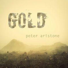 Aristone Peter: Gold - CD