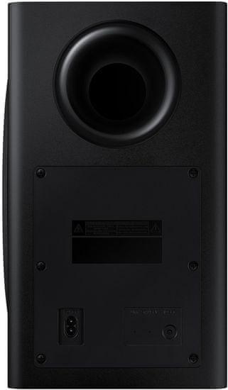 Samsung HW-Q70T/EN zvočni sistem
