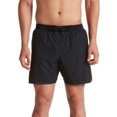 Nike M5. Volley moške kopalne hlače (NESS9439), L, črne