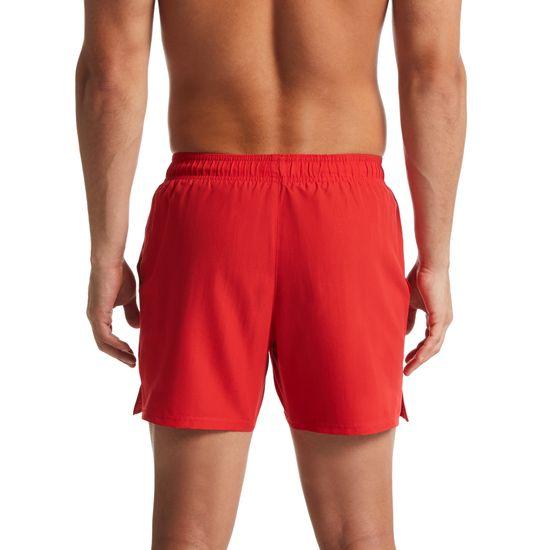 Nike M.5 Volley moške kopalne hlače (NESS9502)