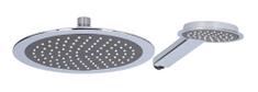 TimeLife kopalniška armatura XL 2, sestavni del 2