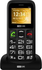 MaxCom MM426 mobilni telefon