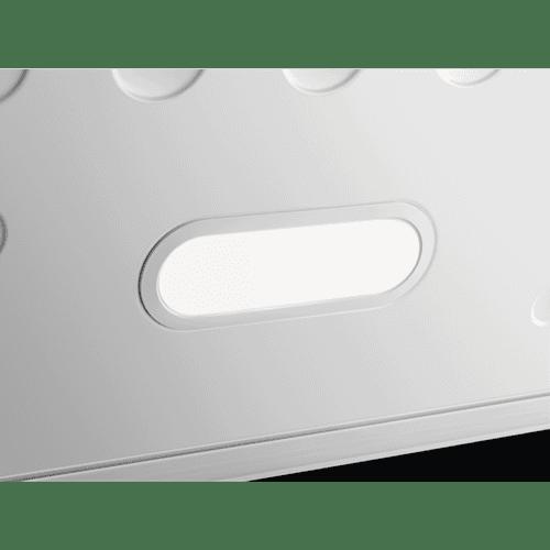 Zanussi ZCAN31EW1 + 5 let záruka na motor
