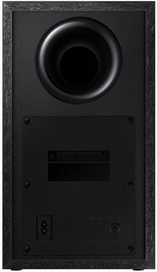 Samsung soundbar HW-T550/EN