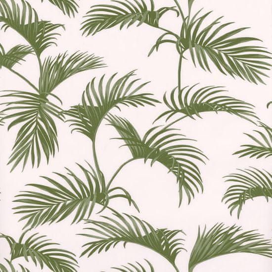 Caselio Vliesová tapeta Caselio 100037011, kolekce Jungle