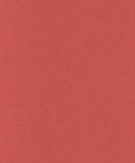 Caselio Vliesová tapeta na zeď Caselio 68528000, kolekce BISTROT D´ALICE 0,53 x 10,05 m 68528000