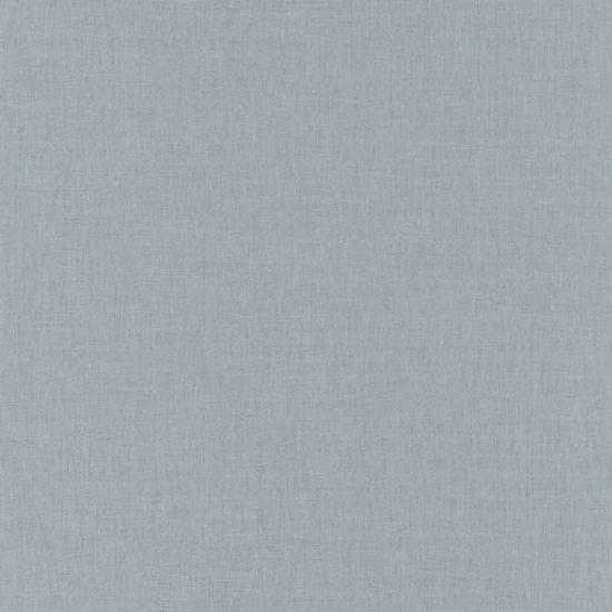 Caselio Vliesová tapeta Caselio 68526340, 53 x 1005 cm