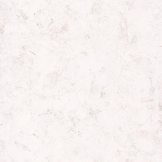 Caselio Vliesová tapeta Caselio 100220102, kolekce Patine, 53 x 1005 cm