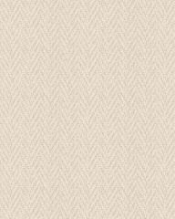 Marburg Vliesová tapeta na zeď Marburg 59305, kolekce LOFT Marburg, styl moderní 0,53 x 10,05 m 59305
