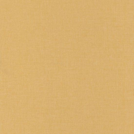 Caselio Vliesová tapeta Caselio 68522120, 53 x 1005 cm