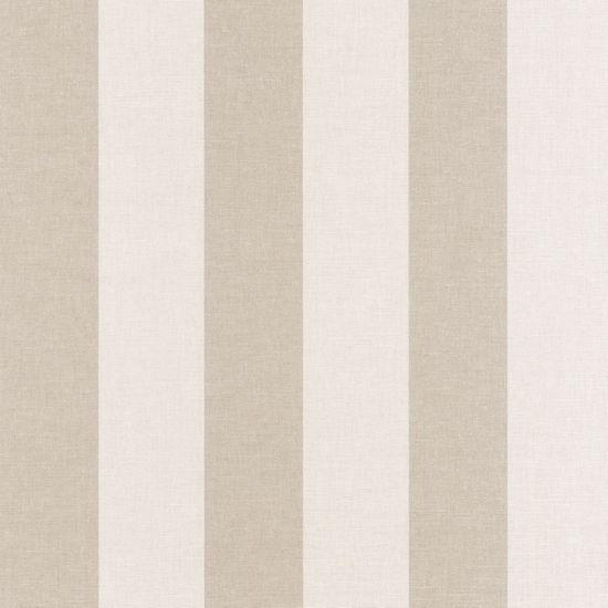 Caselio Vliesová tapeta na zeď Caselio 69031010, kolekce BISTROT D´ALICE 0,53 x 10,05 m 69031010