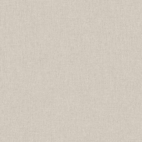 Caselio Vliesová tapeta na zeď Caselio 68529173, kolekce BISTROT D´ALICE 0,53 x 10,05 m