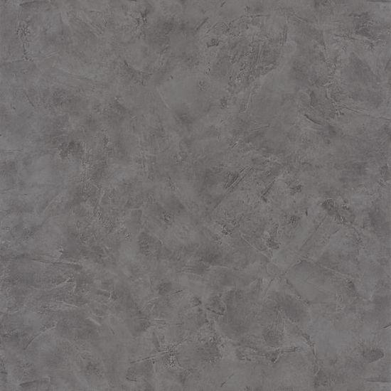 Caselio Vliesová tapeta Caselio 100229781, kolekce Patine, 53 x 1005 cm