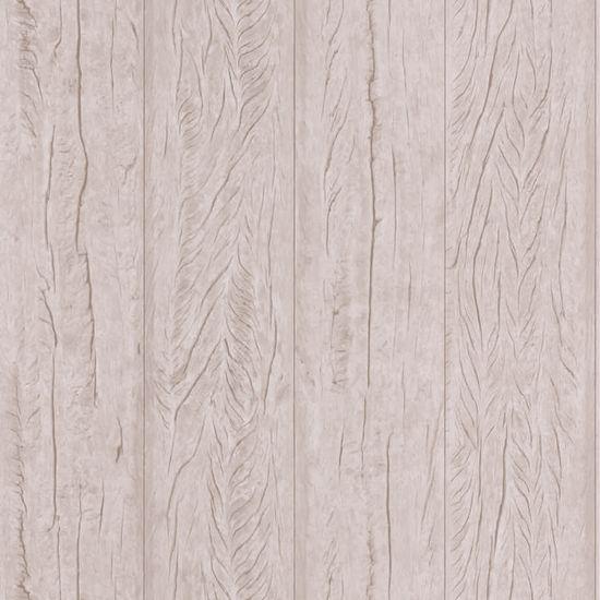 Caselio Vliesová tapeta Caselio 69671089 z kolekce MATERIAL, barva béžová 0,53 x 10,05 m 69671089