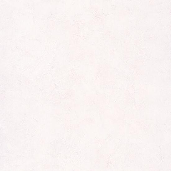 Caselio Vliesová tapeta Caselio 100220000, kolekce Patine, 53 x 1005 cm