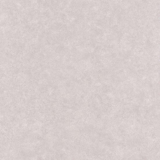 Caselio Vliesová tapeta Caselio 69619048 z kolekce MATERIAL, barva šedá 0,53 x 10,05 m 69619048