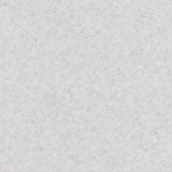 Caselio Vliesová tapeta Caselio 69640000 z kolekce MATERIAL, barva bílá 0,53 x 10,05 m 69640000