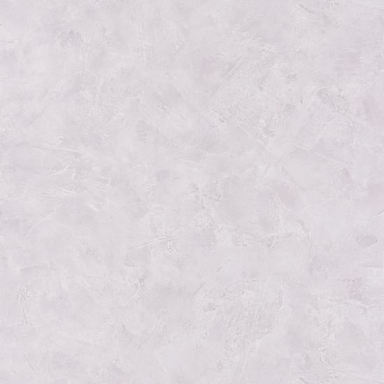 Caselio Vliesová tapeta Caselio 100229128, kolekce Patine, 53 x 1005 cm