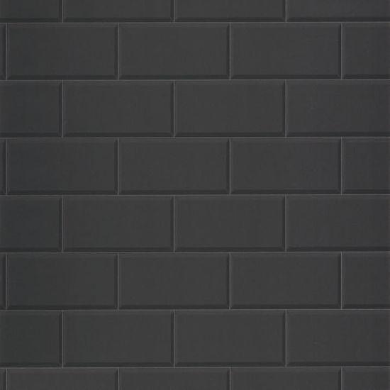 Caselio Vliesová tapeta na zeď Caselio 100696066, kolekce BISTROT D´ALICE 0,53 x 10,05 m