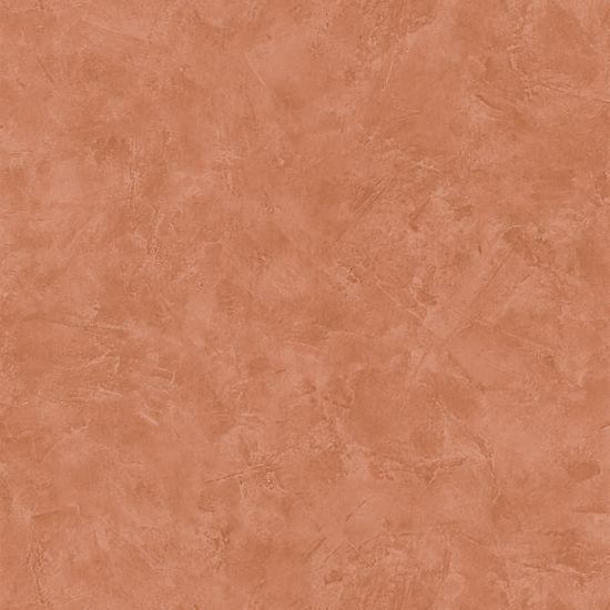 Caselio Vliesová tapeta Caselio 100223199, kolekce Patine, 53 x 1005 cm