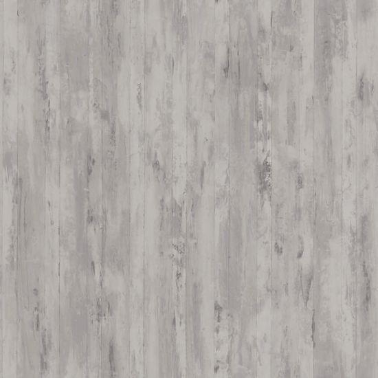Caselio Vliesová tapeta Caselio 69609007 z kolekce MATERIAL, barva šedá 0,53 x 10,05 m 69609007