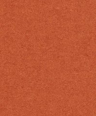 Rasch Vliesová tapeta na zeď Rasch 489958, kolekce Charlene, styl klasický, univerzální, 0,53 x 10,05 m
