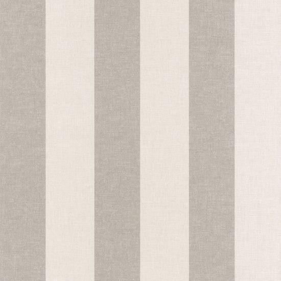 Caselio Vliesová tapeta na zeď Caselio 69030011, kolekce BISTROT D´ALICE 0,53 x 10,05 m 69030011