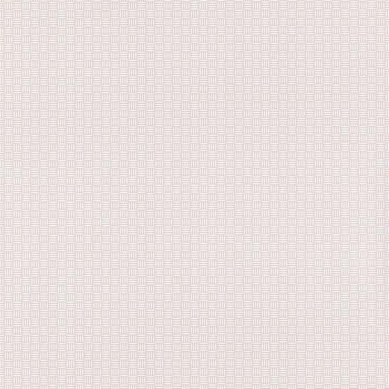 Caselio Vliesová tapeta Caselio 100001122, kolekce Jungle