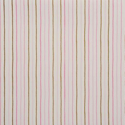 Caselio Papírová tapeta na zeď Caselio 59634022, kolekce GIRLS ONLY, materiál papír, styl moderní, dětský 0,53 x 10,05 m 59634022