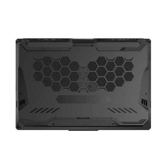 Asus TUF Gaming A17 FA706II-H7024 prenosnik