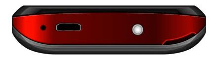 MaxCom MM428 - rozbaleno