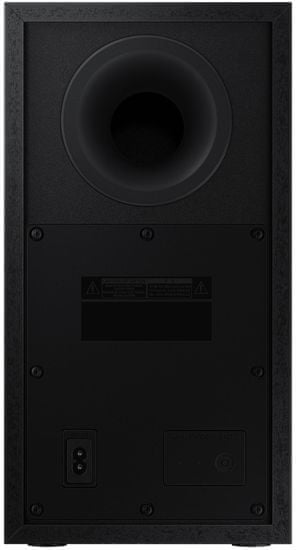 Samsung HW-T450/EN
