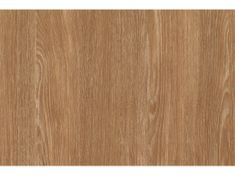 d-c-fix Samolepicí fólie d-c-fix dub country, dřevo šířka: 45 cm 200-3190