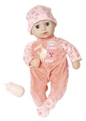Baby Annabell Little Annabell, 36 cm