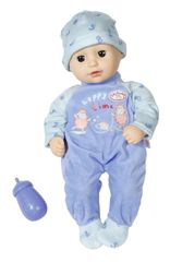 Baby Annabell Little Alexander, 36 cm