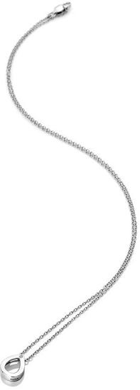 Hot Diamonds Ezüst nyaklánc csepp Amulets DP746 ezüst 925/1000