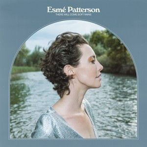Esme Patterson: There Will Come Soft Rains - CD