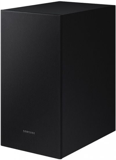 Samsung HW-T420/EN