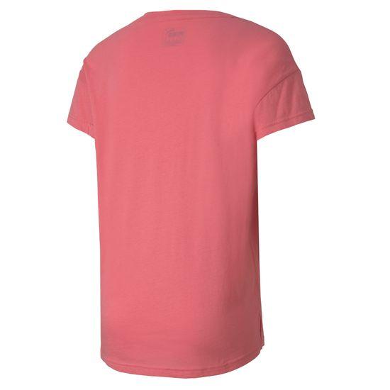 Puma koszulka damska Active Tee