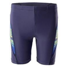 AquaWave fantovske kopalke BARID JR 516, 516,146, modre