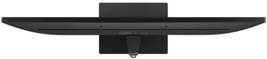 """LG 43UN700-B IPS UHD monitor, 107.95 cm (42.5"""")"""